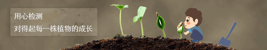 土壤酶活性测定